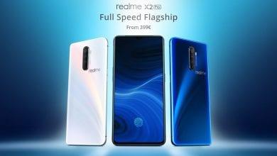 Photo of الإعلان الرسمي عن الهاتف الجديد Realme X2 Pro بمواصفات راقية حيث يعتبر أول هاتف رائد من الشركة
