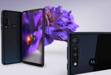 الإعلان رسمياً عن الهاتف الجديد Motorola One Macro المزود بكاميرا ماكرو
