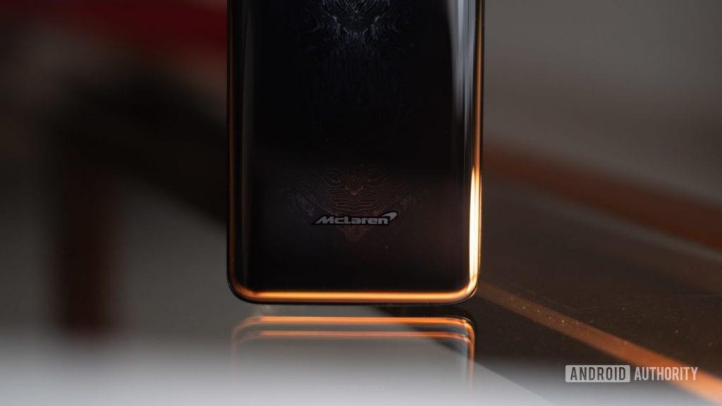 الإعلان رسميًا عن الهاتف الجديد OnePlus 7T Pro مع نسخة خاصة McLaren Edition