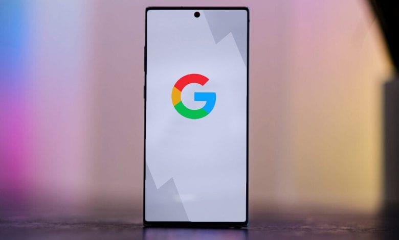 صورة تحديث جديد لمحرك بحث Google يأتي بترقية في تقنية الذكاء الإصطناعي لإدراك تساؤلات المستخدم أثناء البحث