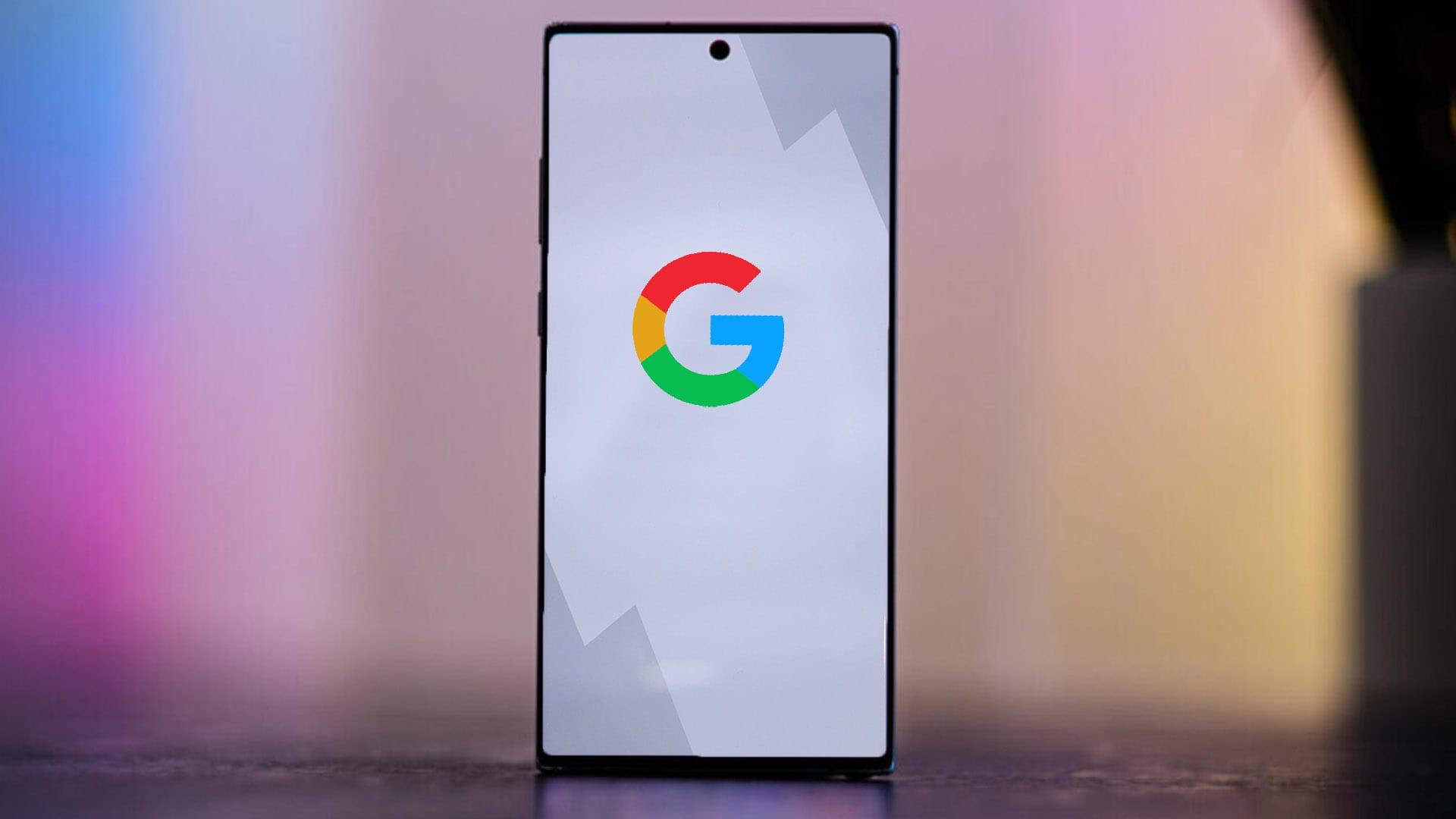تحديث جديد لمحرك بحث Google يأتي بترقية في تقنية الذكاء الإصطناعي لإدراك تساؤلات المستخدم أثناء البحث