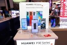 صورة شركة Huawei تكشف عن مبيعاتها للعام 2019 حيث باعت 200 مليون هاتف ذكي أسرع بشهرين من العام السابق 2018