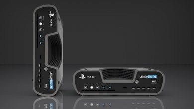 صورة شركة Sony تعلن رسمياً عن إسم جهاز الألعاب المنزلي القادم PS5 وتاريخ الإعلان الرسمي