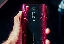 صورة كاميرا هاتف Redmi K20 Pro تعادل كاميرا Google Pixel 3 وتتفوق على iPhone XR في إختبارات موقع DxOMark