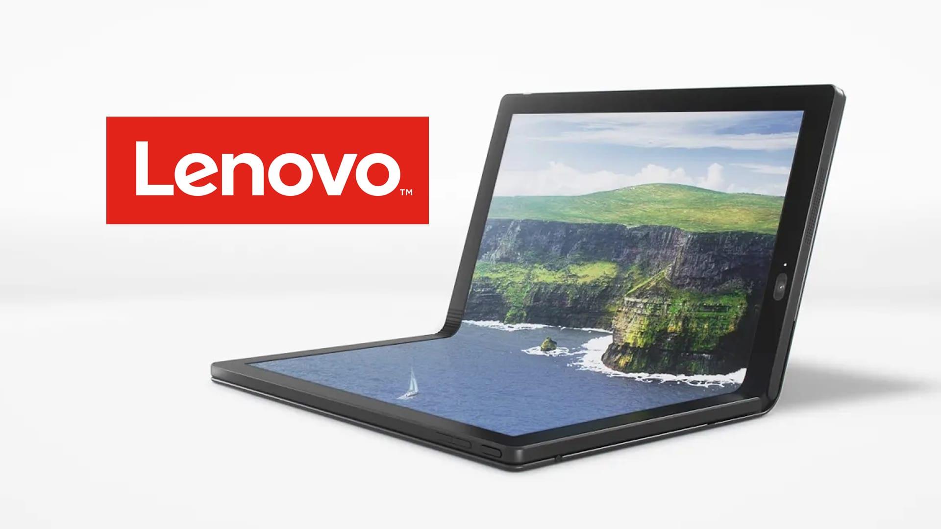 شركة Lenovo تستعد لإعتماد تسمية جديدة لسلسلة أجهزة ThinkPad في العام القادم 2020