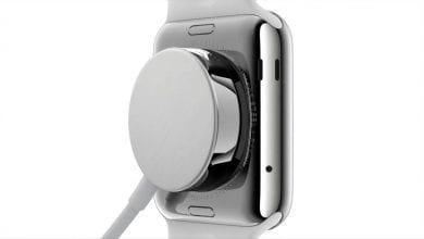 صورة آيفون 12 قد يدعم معيار Wi-Fi قصير المدى وAirTags ستُشحن لاسلكيًا مثل Apple Watch