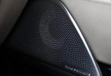 صورة أفضل سماعات سيارة ما بعد البيع لعام 2020