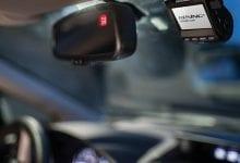 Photo of أفضل عروض كاميرات dash cam الرخيصة لشهر مارس 2020: Vantrue و Garmin و Anker والمزيد