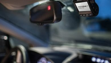 صورة أفضل عروض كاميرات dash cam الرخيصة لشهر مارس 2020: Vantrue و Garmin و Anker والمزيد