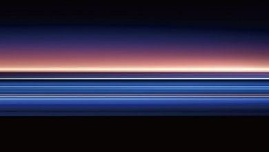 صورة إطلاق Sony Xperia 2020: كيفية مشاهدته عبر الإنترنت وما يمكن توقعه