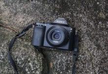 صورة احصل على كاميرا Sony A7 بدون مرآة مقابل 599 جنيه إسترليني فقط