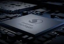صورة المودم Snapdragon X60 قد يشق طريقه لهواتف iPhone القادمة في العام 2021