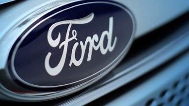 Photo of تستدعي فورد 230،000 سيارة بسبب مشكلة التعليق التي قد تتسبب في حدوث تصادم