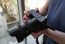 Photo of تطلق Sony كاميرات A6100 و A6600 APS-C الجديدة ، والفيديو بدقة 4K وتتبع سريع في الوقت الحقيقي على متن الطائرة