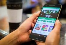 صورة جوجل تُزيل 600 تطبيق من متجر Google Play Store بسبب الإعلانات التخريبية