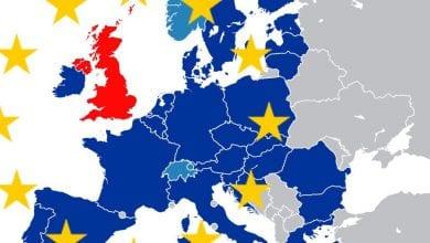 صورة رسوم التجوال بعد خروج بريطانيا من الاتحاد الأوروبي: ما الذي يحدث للتجوال المجاني؟