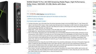 nvidia-shield-tv-pro-4k-with-amazon-alexa-amazon