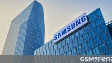 صورة سيطرت شركة Samsung على مبيعات الهواتف الذكية في كوريا الجنوبية للربع الرابع 2019
