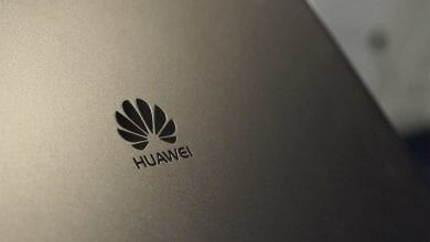 Photo of شاهد إطلاق MWC من Huawei هنا: بالإضافة إلى ما تتوقعه