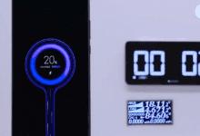 Photo of شاومي تقدم تفاصيل جديدة حول عملية تطوير شاحن Super Turbo بقدرة 100W
