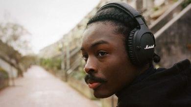 صورة شركة Marshall تضيف ميزة عزل الضوضاء مع سماعاتها الرأسية والمزودة بـ USB