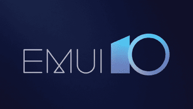 Photo of قائمة بإصدارات هواوي المقرر تحديثها بواجهة EMUI 10 خلال شهر فبراير