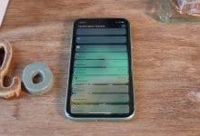 صورة قد يسمح نظام التشغيل iOS 14 بمزيد من تطبيقات الطرف الثالث كإعداد افتراضي لجهاز iPhone ، Spotify على HomePod