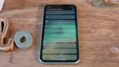 Photo of قد يسمح نظام التشغيل iOS 14 بمزيد من تطبيقات الطرف الثالث كإعداد افتراضي لجهاز iPhone ، Spotify على HomePod