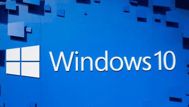 صورة مايكروسوفت تعلن عن تخطي عدد الأجهزة بنظام Windows 10 مليار جهاز الآن