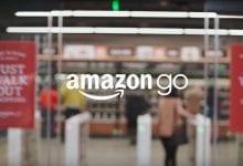 صورة ما هو Amazon Go ، أين هو ، وكيف يعمل؟