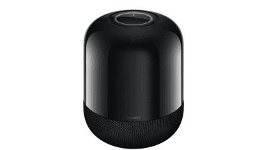 صورة هواوي تستعد لإطلاق مكبر Sound X الصوتي الذكي في أسواق جديدة