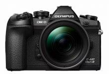 Photo of يأخذ Olympus OM-D E-M1 التصوير الفوتوغرافي للمحترفين إلى آفاق جديدة