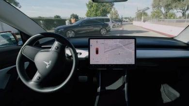 Photo of يقع Tesla's Autopilot في المقعد الساخن مرة أخرى بسبب سوء استخدام السائق