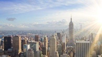 صورة يواجه أوبر وليفت منافسًا أقل تكلفة في مدينة نيويورك