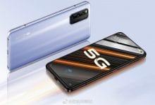 صورة Vivo تكشف النقاب رسميًا عن الهاتف Vivo iQOO 3 5G، وسيُكلف إبتداءً من 515$