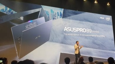 AsusPro-B9-1-e1567599422536-920x613