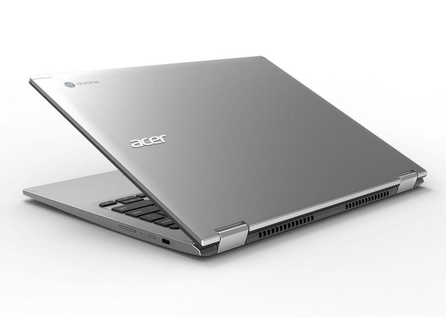 Acer_Chromebook_Spin_13_rear-facing