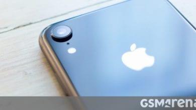 صورة CR: هاتف iPhone XR الأكثر مبيعًا في 2019 ، ويأتي iPhone 11 في المرتبة الثانية