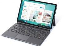 صورة Galaxy Tab S6 5G يحصل على مُصادقة المزيد من الهيئات التنظيمية