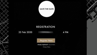 صورة HMD تحدد يوم 23 من فبراير للإعلان عن الإصدارات الجديدة