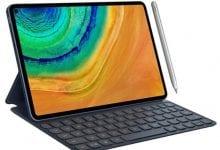 صورة Huawei تحدد موعد قدوم جهازها اللوحي الرائد Huawei MatePad Pro