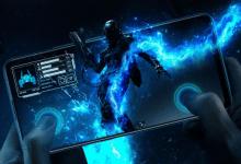 صورة MediaTek تعلن رقاقة معالج Helio G80 بتقنية الألعاب HyperEngine