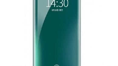 صورة Meizu تستعد للإعلان عن هاتف Meizu 17 في شهر أبريل