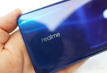 صورة Realme تستعد لإطلاق إصدار جديد منخفض التكلفة من هواتفها الذكية