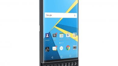 صورة TCL تستعد للتوقف عن بيع هواتف BlackBerry الذكية في 31 من أغسطس