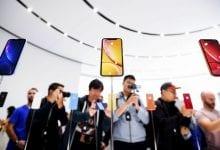 صورة iPhone XR هو الهاتف الذكي الأكثر مبيعًا في العام 2019، وفقا لتقرير جديد