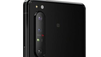 صورة HMD Global Oy ستواصل إستخدام عدسات Zeiss في هواتفها الذكية، على الرغم من شراكة Sony الجديدة