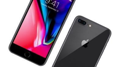 iphone-8-plus-space-gray