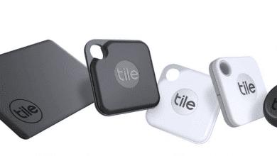 صورة أجهزة تعقب Tile تتكامل مع مساعد جوجل الرقمي رسمياً الآن