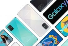 Photo of أدلة جديدة تُلمح لإقتراب موعد وصول الهاتف Galaxy A51 5G